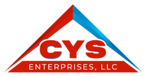 CYS Enterprises, LLC logo (Image)